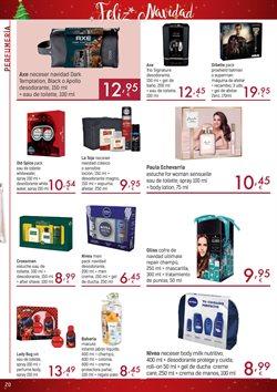 Ofertas de Cuidado personal  en el folleto de HiperDino en La Orotava