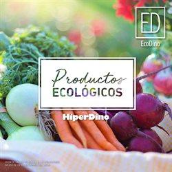 Ofertas de HiperDino  en el folleto de La Orotava