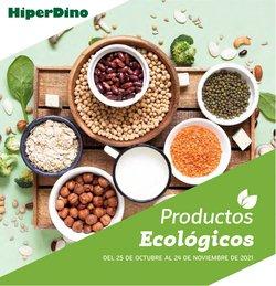 Ofertas de HiperDino en el catálogo de HiperDino ( Publicado ayer)