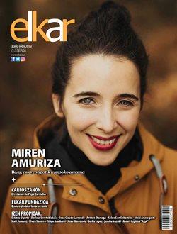 Ofertas de Elkar  en el folleto de Bilbao
