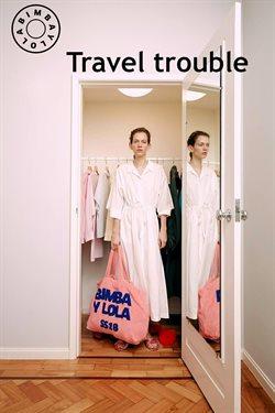 Ofertas de Bimba & Lola  en el folleto de Barcelona
