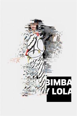Ofertas de Primeras marcas  en el folleto de Bimba & Lola en Camargo