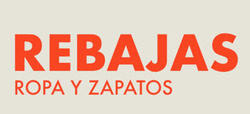 Ofertas de Bimba & Lola  en el folleto de Madrid
