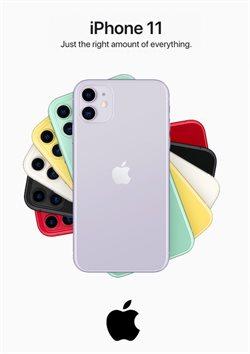 Catálogo Apple en Torrent ( Más de un mes )