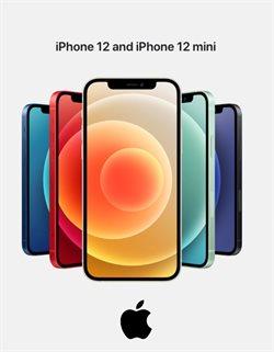 Catálogo Apple ( Más de un mes)