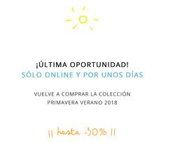 Ofertas de Nanos  en el folleto de A Coruña
