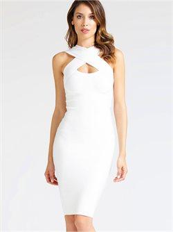 Comprar vestidos de fiesta sevilla