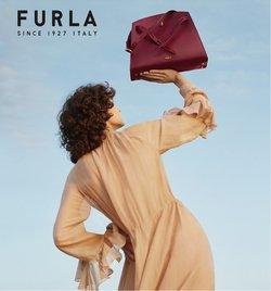 Ofertas de Furla en el catálogo de Furla ( Más de un mes)