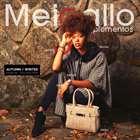 Catálogo Meigallo en Santiago de Compostela ( Caducado )