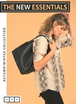 Ofertas de Misako  en el folleto de Barcelona