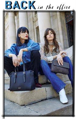 Ofertas de Misako  en el folleto de Tarragona