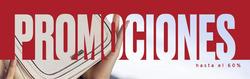 Cupón Misako en Girona ( 7 días más )