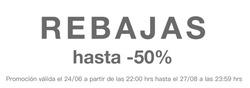Cupón Uterqüe en Zaragoza ( Más de un mes )
