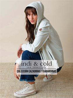 Catálogo Indi & Cold ( Más de un mes )