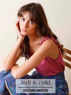 Catálogo Indi & Cold en Pamplona ( 24 días más )