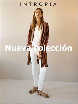 Ofertas de Intropia  en el folleto de Madrid