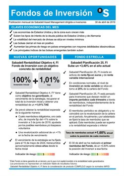 Ofertas de Banco Sabadell  en el folleto de Palma de Mallorca