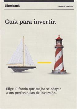 Ofertas de Liberbank  en el folleto de Torrejón