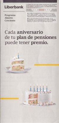 Ofertas de Liberbank  en el folleto de Majadahonda