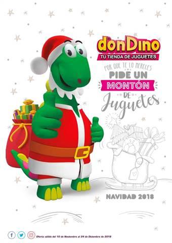 En Comprar Y Navidad GandiaOfertas De Regalos Descuentos 6IbvYfym7g