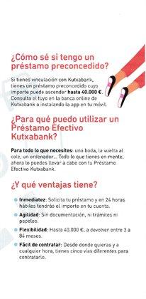 Ofertas de Colgate en Kutxa
