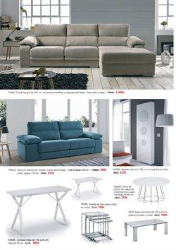 Comprar mesa de centro en m laga cat logos y ofertas for Ikea malaga telefono