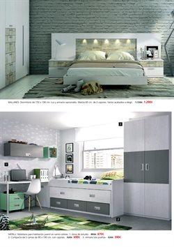 Comprar dormitorio de matrimonio en m laga cat logos y for Ikea malaga telefono