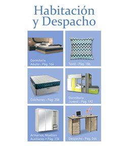 Ofertas de Armarios  en el folleto de Conforama en Alcorcón