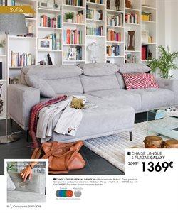 Comprar chaise longue en palma cat logos y ofertas - Catalogo conforama mallorca ...