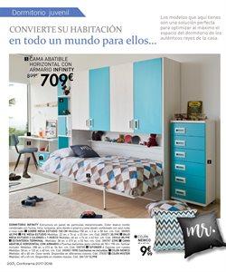 Comprar cama abatible en palma cat logos y ofertas - Hipermueble mallorca ...