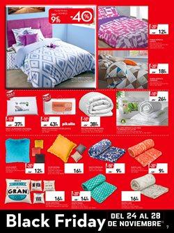 Ofertas de Cojines  en el folleto de Conforama en Telde
