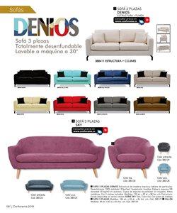 Comprar Funda de sofá en Málaga | Ofertas y descuentos