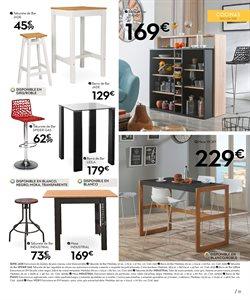 Comprar mueble bar en palma ofertas y descuentos - Muebles de cocina en palma de mallorca ...