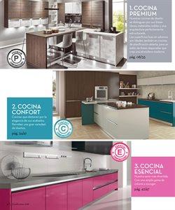 Conforama - Cocinas   Mejores ofertas y descuentos