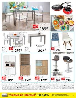 Comprar Muebles De Cocina Online. Latest Muebles De Cocina Online ...