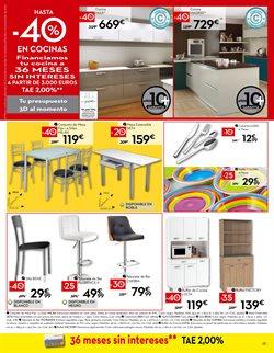 Comprar Muebles de cocina en Melilla | Ofertas y descuentos