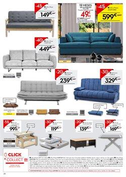 Comprar Sofa Cama En Alcoi Ofertas Y Descuentos