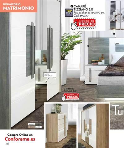 JYSK | Catálogos y ofertas Abril 2019