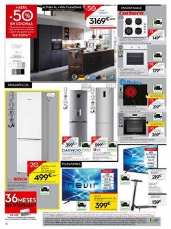 Ofertas de Televisores  en el folleto de Conforama en Telde