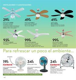 Ofertas de Rowenta  en el folleto de Conforama en Alicante