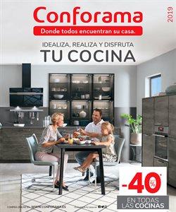 b641930d761 Ofertas de Conforama en el folleto de Las Palmas de Gran Canaria