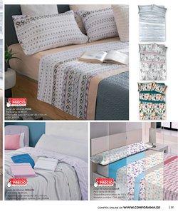 Ofertas de Juego de cama en Conforama