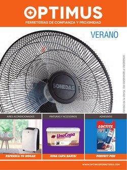 Catálogo Cifec en Rubí ( Más de un mes )