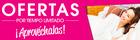 Cupón Beds en Granada ( 2 días publicado )