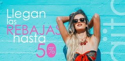 Ofertas de Aïta  en el folleto de Madrid