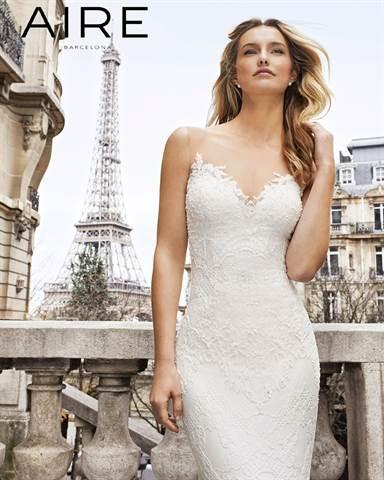 comprar vestidos de novia en pallejà | ofertas y descuentos