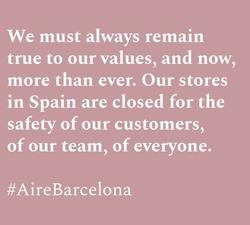 Cupón Aire Barcelona en Santa Coloma de Gramenet ( Caduca hoy )