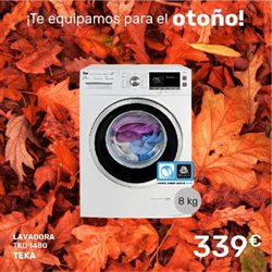 Ofertas de Cenor  en el folleto de Gijón