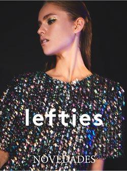 Catálogo Lefties ( Caducado)