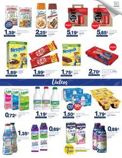 Catálogo Supermercados Plaza ( 2 días publicado )